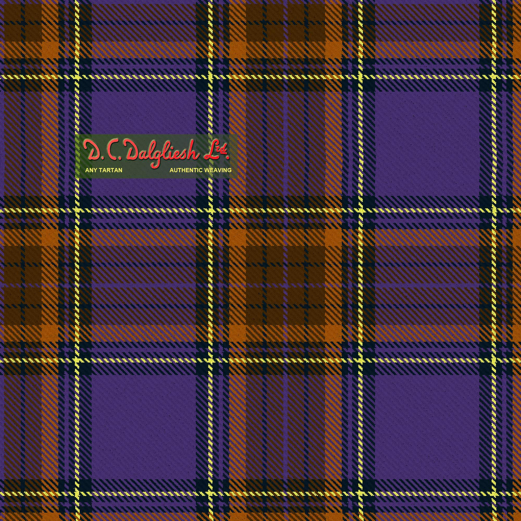 Renfrew 2 (Modern Colours)