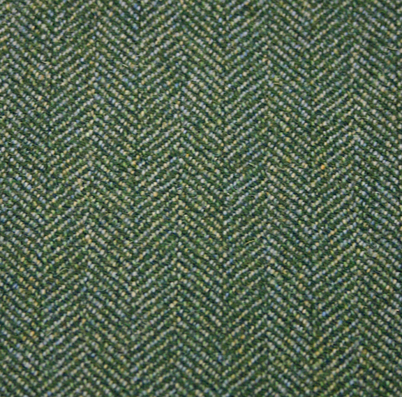 Herringbone Fabric Pattern Www Imgkid Com The Image