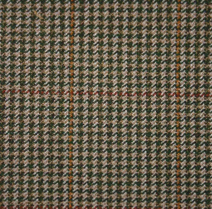 Tweed fabric patterns herringbone striped plaid tweeds Define plaid
