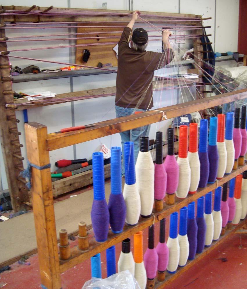 Argyll Jacket Pattern Mens Scottish Argyle Jacket
