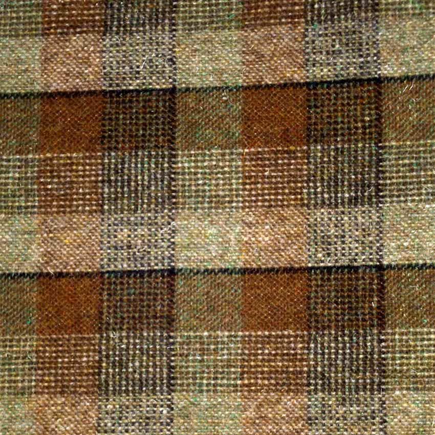 braveheart plaid authentic islay tweed